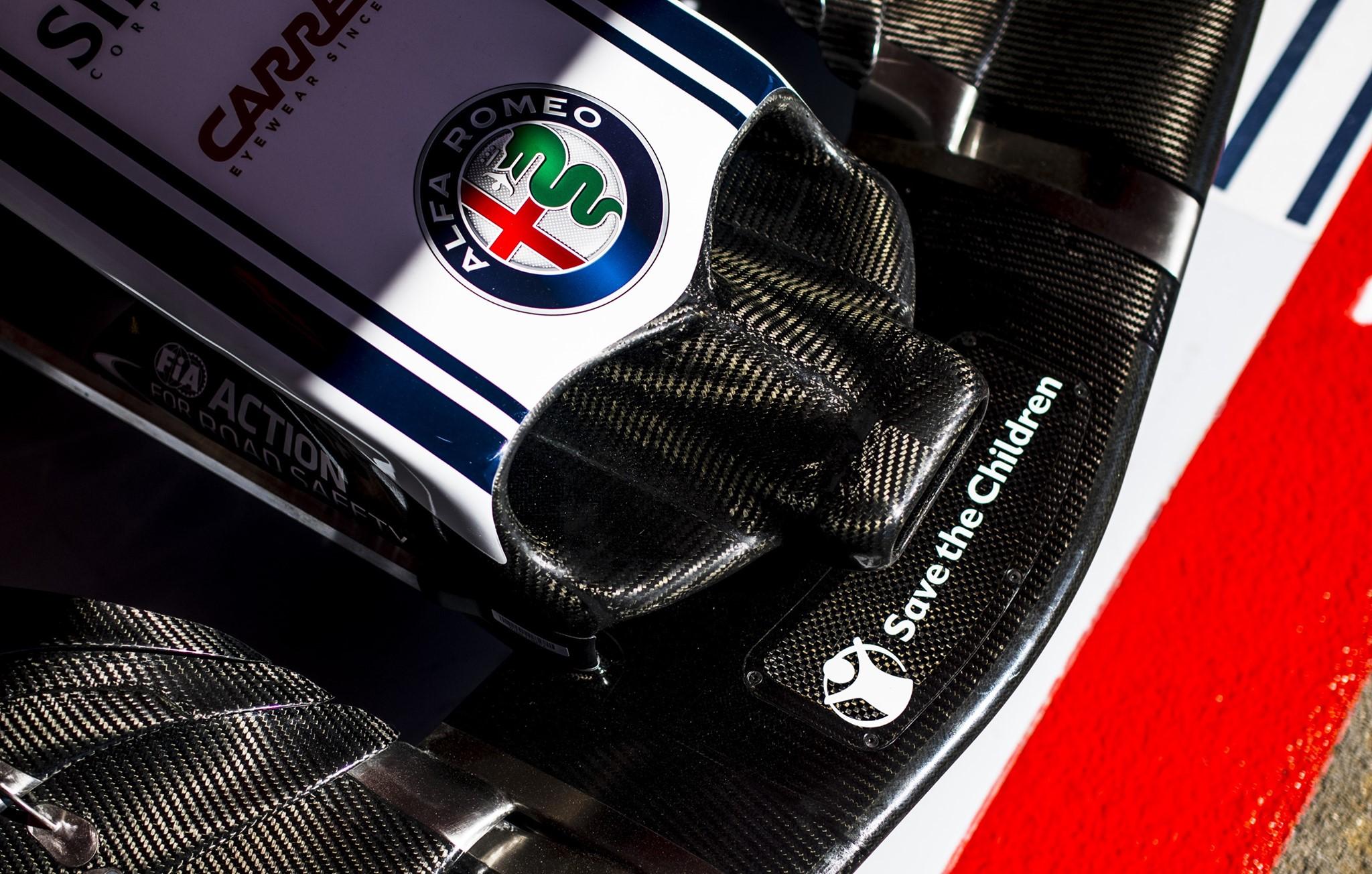 Formula 1 Belgian Grand Prix 2019 Live Stream Formula Stream